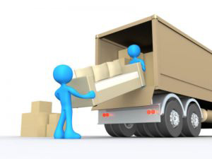 Seven Hills Interstate Removalist