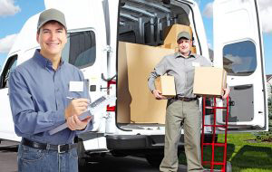 Packing Services Baulkham Hills