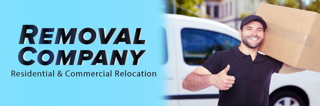 Removalists Blacktown